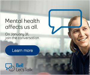 bell_lets_talk_en_gif_300x250_v3