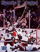 170px-Sports_Illustrated_Miracle_on_Ice_cover